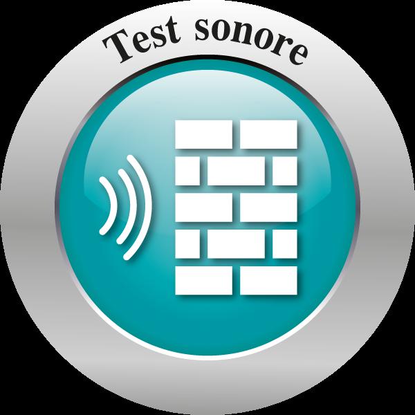 Test de protection contre le bruit