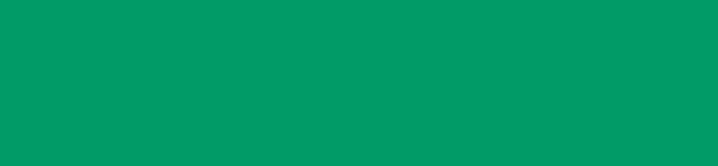 Logo Heinze